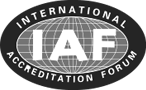IAF passed