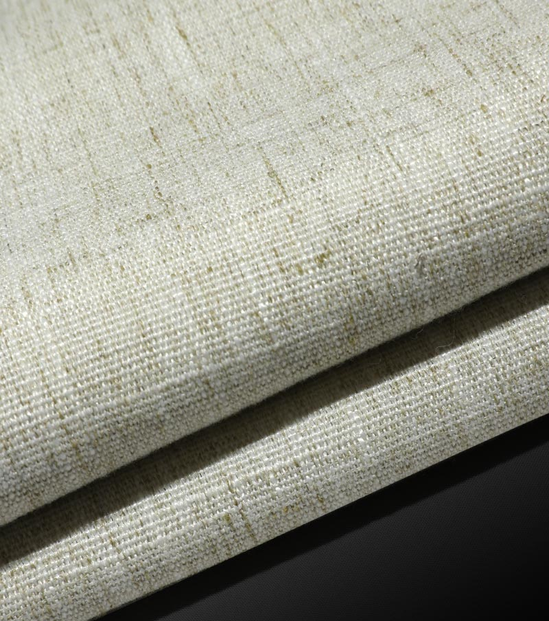 FR & IFR SOFA FABRIC-FROSTED