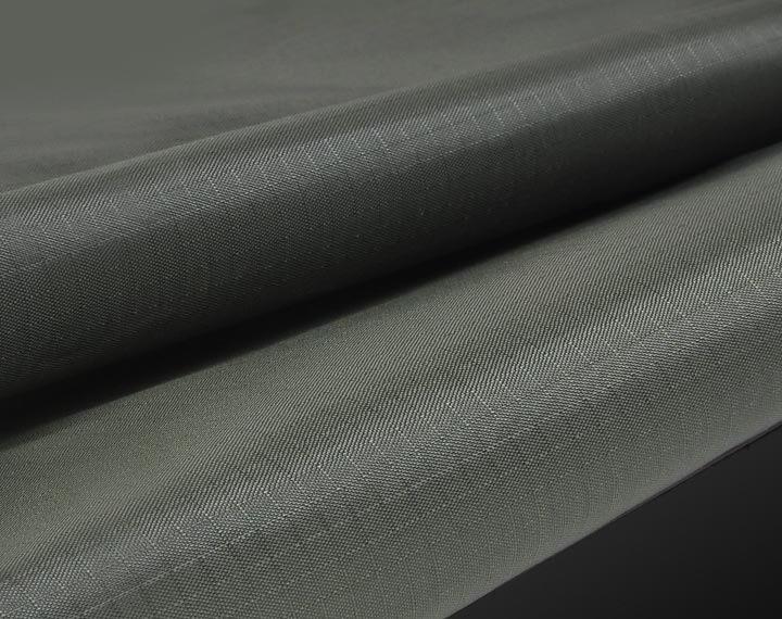bedding or sleeping bag fabric