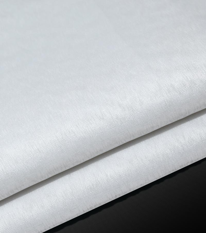IFR SHEER FABRIC-REFLECT LIGHT