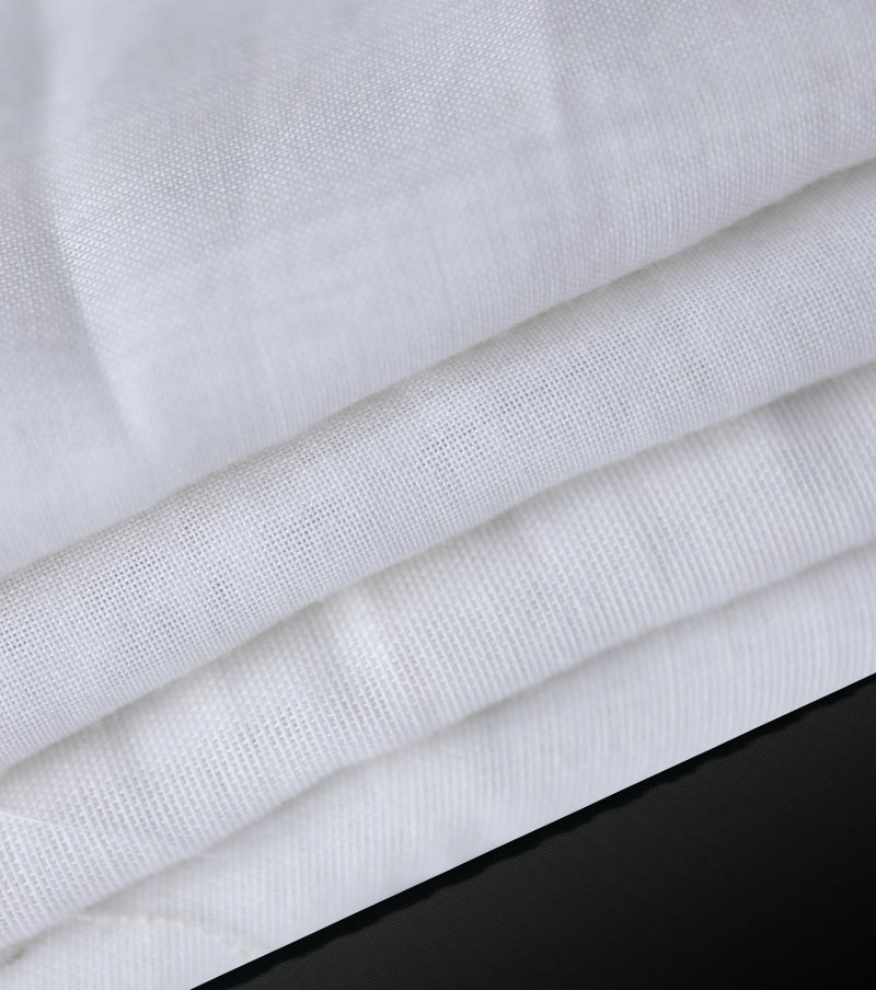 IFR SHEER FABRIC-MIKE