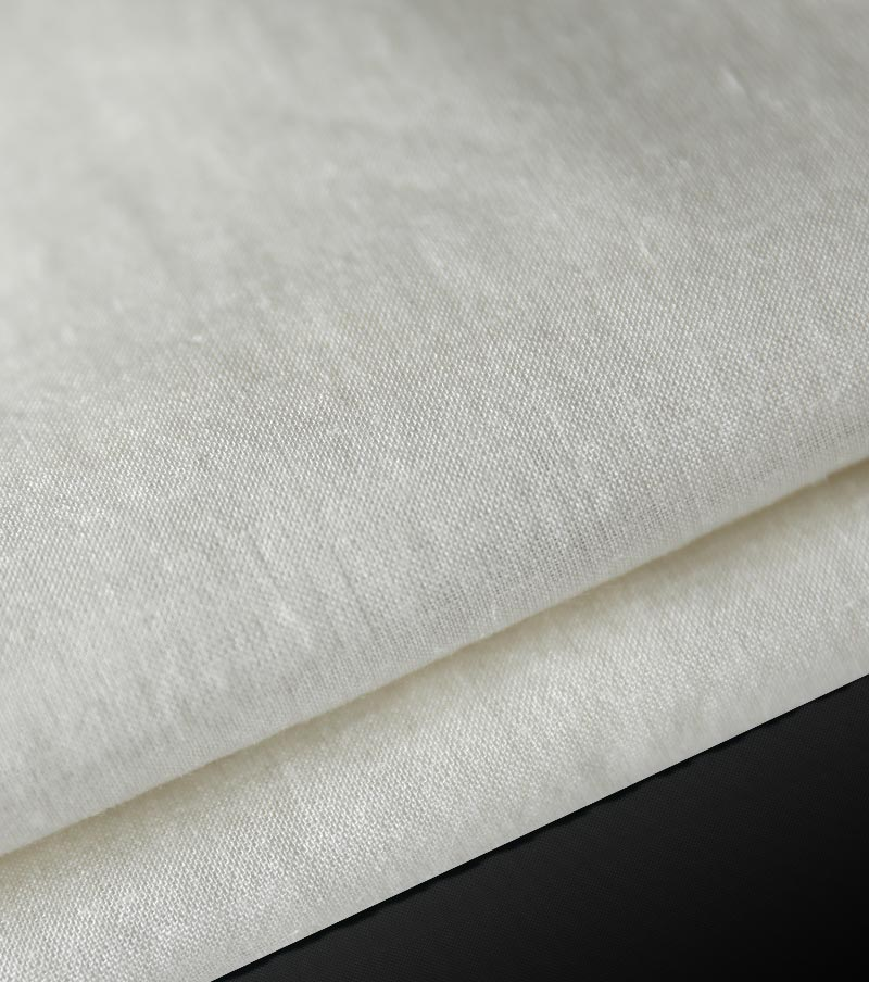 IFR SHEER FABRIC-HEAVY TYPE