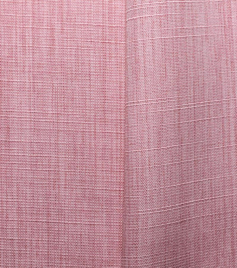 Features of aramid flame retardant fabric