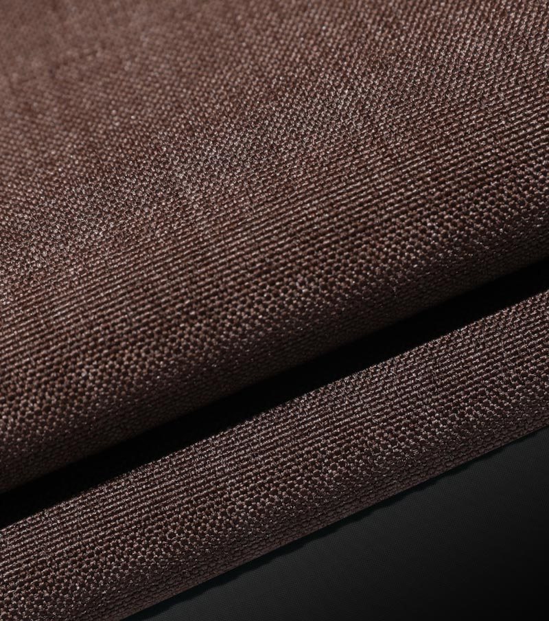 IFR BLACKOUT FABRIC-DARK STYLE
