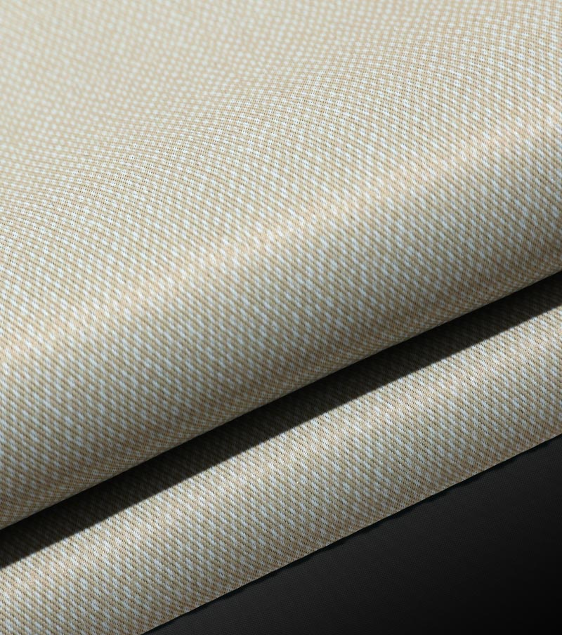 Introduction of light fastness of fabric