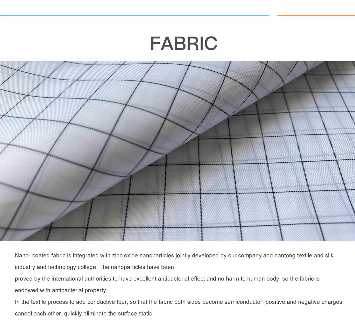 Is the moisture permeability of the fabric the same as the breathability