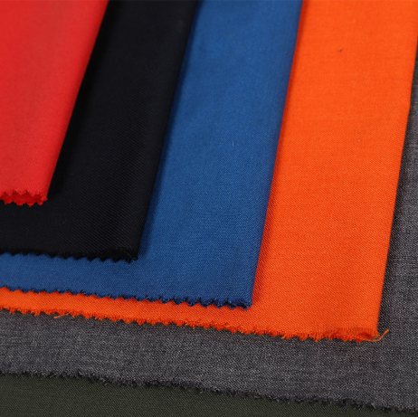 High Flame Resistant standard-k Nomex Fabric