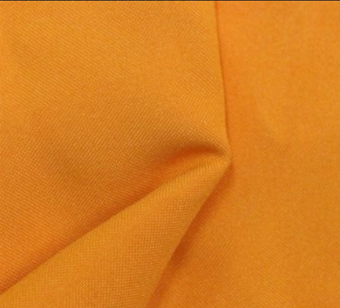 High Flame Resistant standard-Nomex Fabric