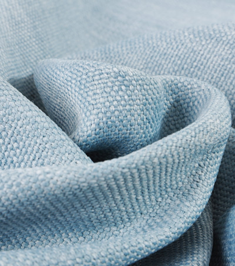 IFR BLACKOUT FABRIC