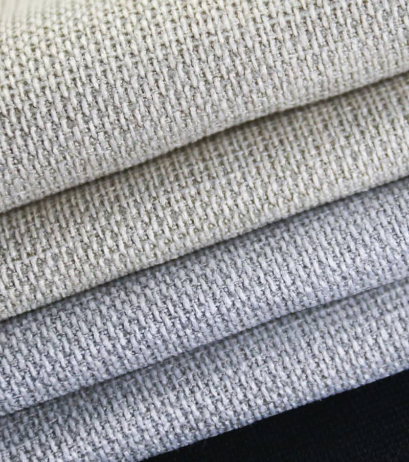 FR & IFR SOFA FABRIC -Jacquard fabric