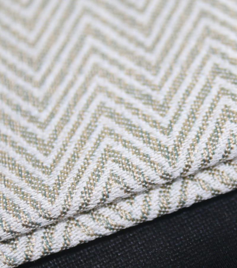 FR & IFR SOFA FABRIC-Jacquard fabric