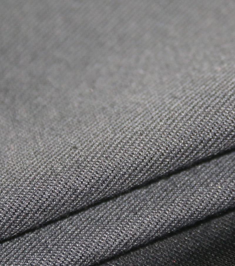What are the flame retardancy test methods of flame retardant fabrics