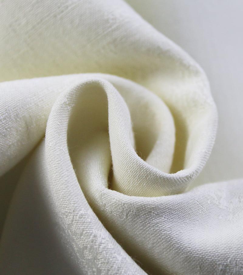IFR CURTAIN FABRIC-Jacquard fabric