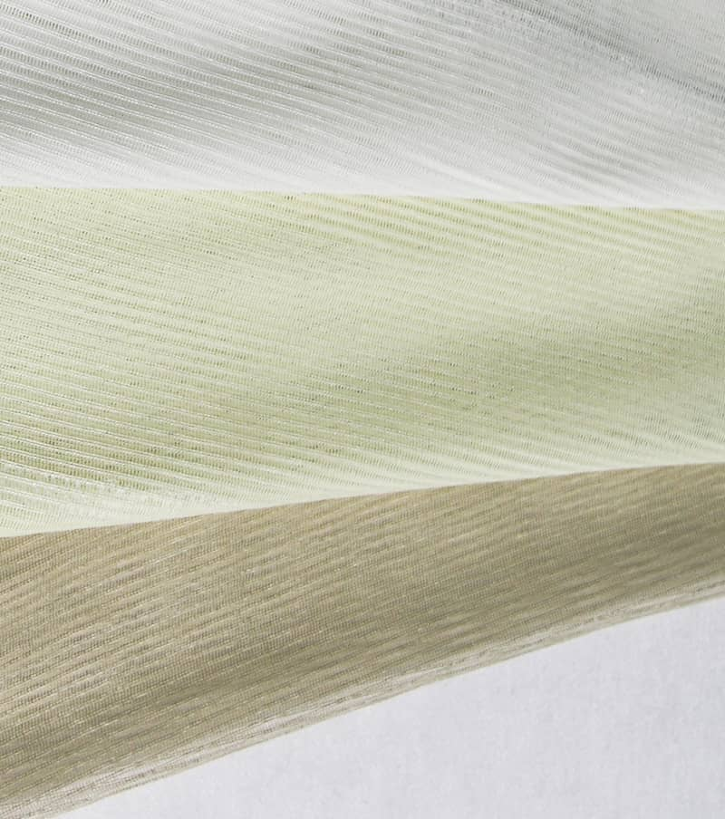 IFR SHEER FABRIC