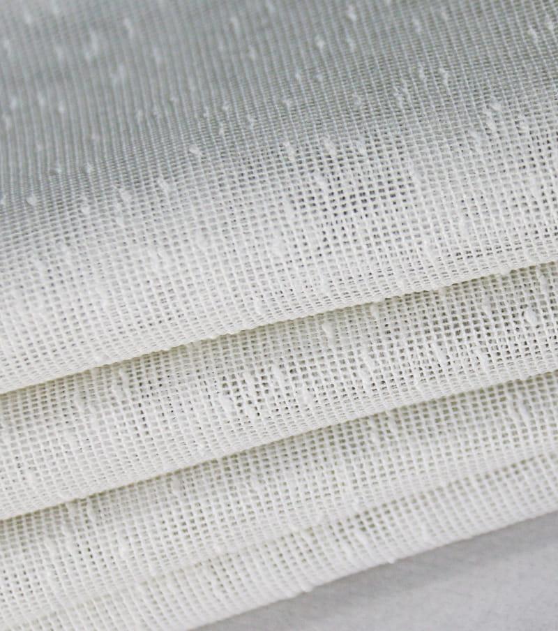 Permanent Flame Retardant Fireproof Curtain Fabric Curtain Fabric Shading Fabric